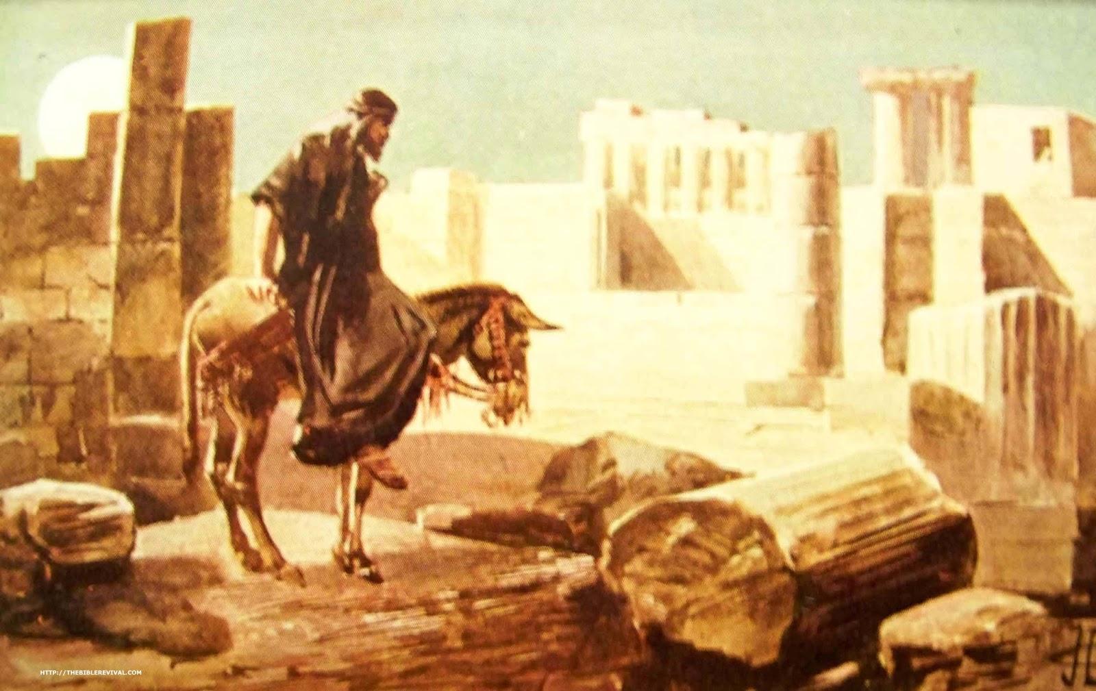 nehemiah-jerusalem-theng-kik