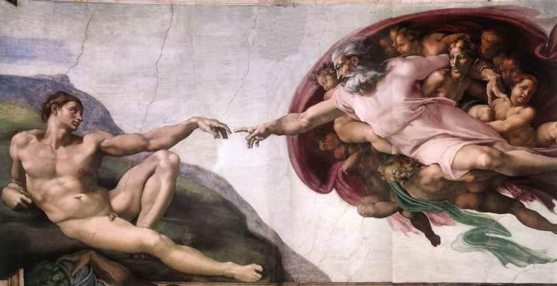 MvzC0WixSTi5KewxqznN_The_Creation_of_Adam