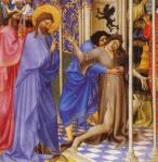 jesuscastingoutuncleanspiritdemonsyna
