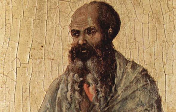 Prophet-Malachi-by-Duccio-di-Buoninsegna-1308-1311-Italy-588x376