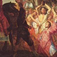 Сăваплă Апостолсен Ĕçĕ-хĕлĕ