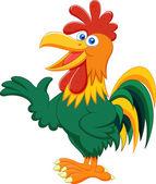 depositphotos_27985919-stock-illustration-cute-rooster-cartoon-waving