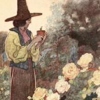 Оскар Уайльд: Çывăх тус