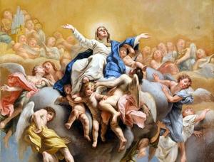 Мария çÿл тÿпене илĕнни