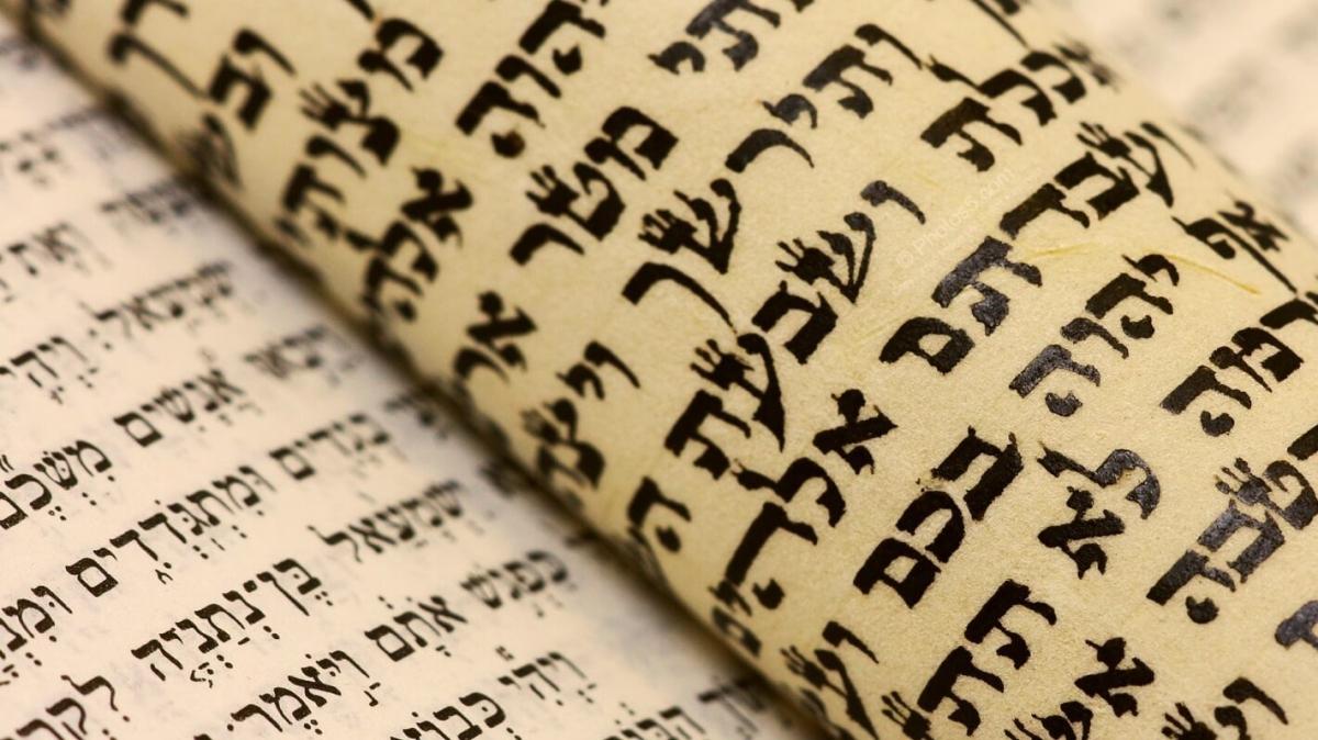 Евфимий Малов: О влиянии еврейства на чуваш