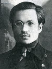Турхан Энтри, çыравçă