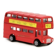 toy-london-bus-5in__74408-1466104953
