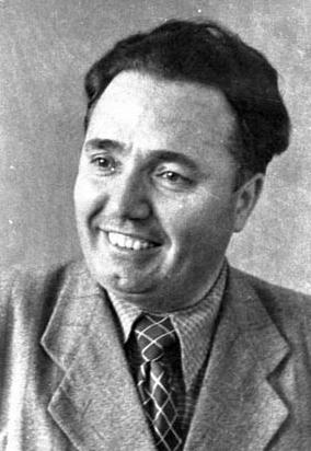 Мĕтри Кипек