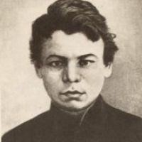 Тайăр Тимкки