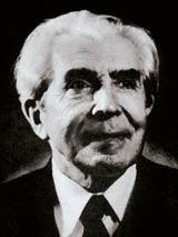 Александр Кăлкан çыравçă