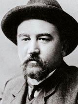 Александр Куприн çыравçă